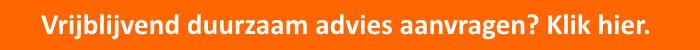 Vrijblijvend duurzaam advies aanvragen?